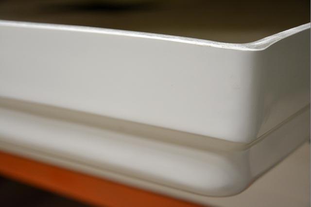 Fiberglass Products For Boats Like a Fiberglass Boat