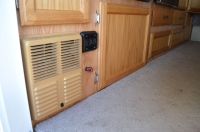 hallmark-cuchara-cabinets