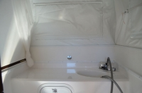 hallmark-cuchara-camper-wet-bath