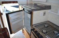 hallmark-cuchara-refrigerator