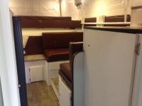 hallmark-everest-white interior option