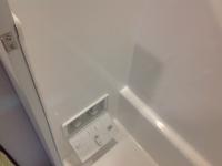 hallmark-everest-shower4