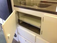 hallmark-everest-custom shelf