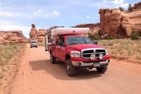 hallmark-everest-off-road