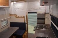 hallmark-guanella-camper-inside