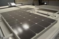 hallmark-guanella-solar