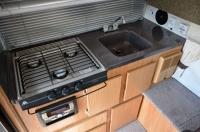 hallmark-milner-kitchen-sink-stove