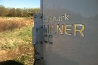 hallmark-milner-logo