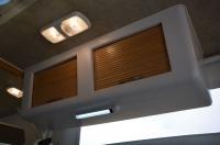 hallmark-milner-overhead-cabinets