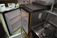 hallmark-milner-refrigerator