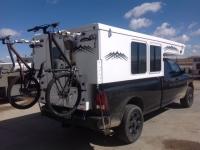 hallmark-bike racks