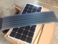 hallmark-solar-hard or soft