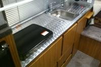 custom-countertops