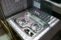 custom-stove