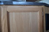 hallmark-cabinet-counter