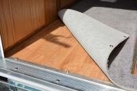 hallmark-carpet-option
