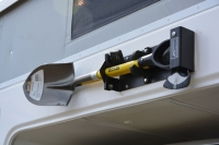 hallmark-shovel & ax