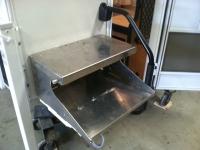 hallmark-outdoor-folding table
