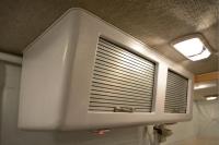 type-of-overhead-cabinet