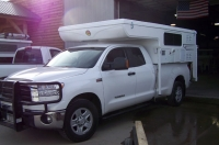 hallmark-ute-pop-up-camper