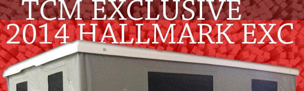 2014-hallmark-exc
