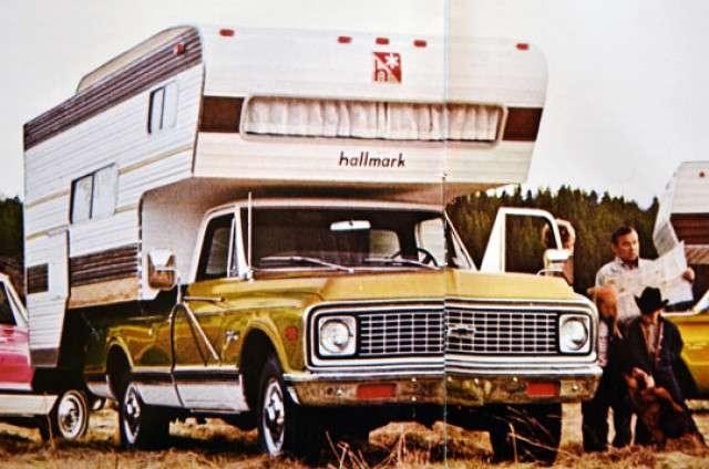 Hallmark-History-camper