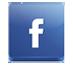 Hallmark-on-Facebook