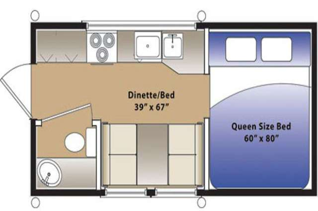 hallmark-everest-campers-blueprint