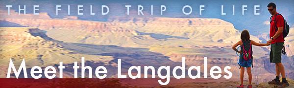 truck-camper-magazine-field-trip-of-life