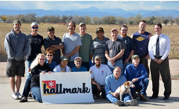 hallmark-rv-team-2014