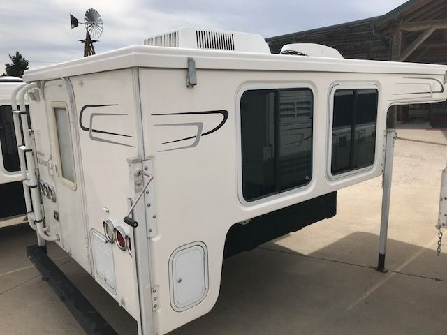 Outdoor Rv Covers : Pre owned hallmark rv