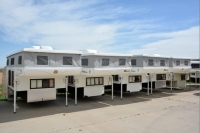 hallmark-campers-in-yard