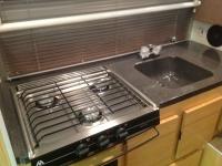 hallmark-exc-basic kitchen