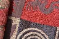 fabric-choices-4