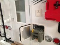 hallmark-ute-cassette toilet