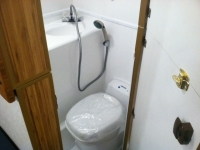 hallmark-ute-casette toilet