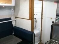 hallmark-ute-bathroom2