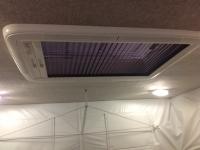 hallmark-ute-optional heki skylight